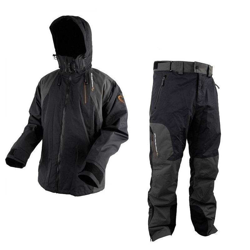 Savage Gear kleding
