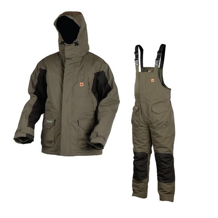 Regen kleding & pakken