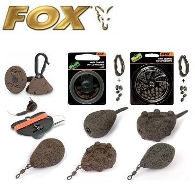 Fox lood