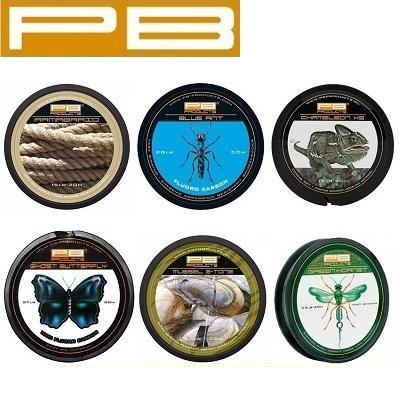 PB Products onderlijn