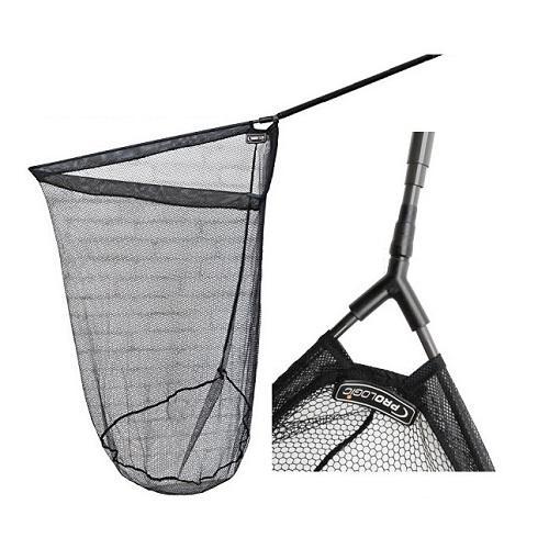 Karper netten